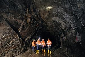 """<div class=""""bildtext"""">16 Wolfsberg-Mine • Wolfsberg mine</div>"""