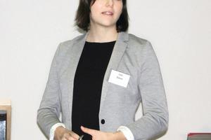 "<div class=""bildtext"">Elena Lau, GIZ Kosovo</div>"