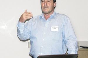 """<div class=""""bildtext"""">Prof. Dr. Kujtim Onuzi, Tirana (Albanien/Albania)</div>"""