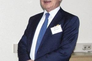 "<div class=""bildtext"">Nikolajce Nikolov, Präsident Mazedonischer Bergbauverband, Skopje # Nikolajce Nikolov, president of the Macedonian Mining Association, Skopje</div>"