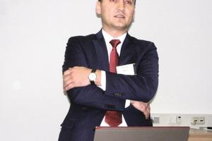 "<div class=""bildtext"">Azem Rexhaj, ICMM Kosovo</div>"