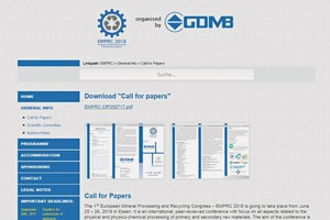 "<div class=""bildtext"">2 Screenshot der EMPRC-Homepage • Screenshot of the EMPRC homepage</div>"