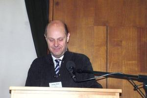 "<div class=""bildtext"">3 Prof. Josep Oliva Moncunill, UPC</div>"