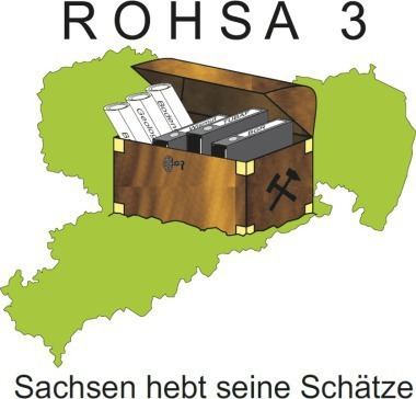 Tin-lithium exploration license in Saxony/Germany - Mineral Processing