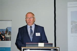 """<div class=""""bildtext"""">4 Dr. Manfred Jäkel, BUNG Ingenieure AG </div>"""