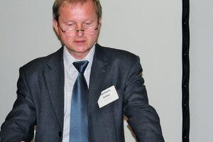 """<div class=""""bildtext"""">5 Prof. Dr. Volker Steinbach, BGR Bundesanstalt für Geologie und Rohstoffe, Hannover • Prof. Dr&nbsp;Volker Steinbach, Federal Institute for Geosciences and Natural Resources (BGR), Hanover</div>"""