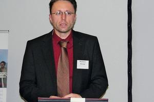 """<div class=""""bildtext"""">7 Dipl.-Ing. Michael Neumann, Nickelhütte Aue GmbH</div>"""