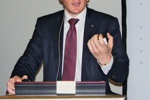 """<div class=""""bildtext"""">8 Dr. Alexander Krauß, Mitglied des Sächsischen Landtages (MdL), Dresden<br />Dr Alexander Krauss, a representative of Germany's Federal Bundestag, Dresden</div>"""