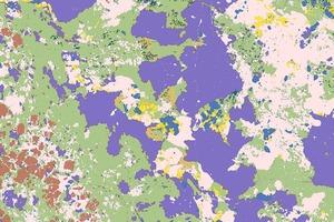 """<div class=""""bildtext"""">3 MLA-Aufnahme der Lagerstätte Hämmerlein • MLA image of Hämmerlein deposit</div>"""