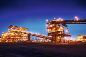 """<div class=""""bildtext"""">8 Queensland Coal in Australien • Queensland Coal in Australia</div>"""
