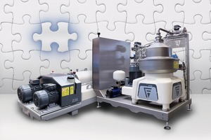 "<div class=""bildtext"">Dekanterzentrifuge Z2E und Separator AC1200</div><div class=""bildtext"">Z2E decanter centrifuge and AC 1200 separator</div>"