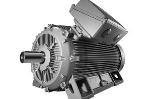 """<div class=""""bildtext"""">1Die neue Variante Simotics SD Pro vervollständigt die nächste Generation Niederspannungsmotoren von Siemens<br />The new Simotics SD Pro variant completes the series of next-generation low-voltage motors from Siemens </div>"""