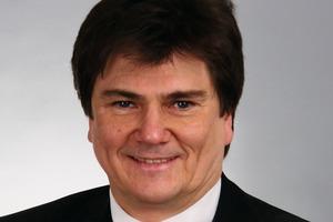 """<div class=""""bildtext"""">Dr. Andreas Jungmann</div> <div class=""""bildtext"""">CEO, CALA Aufbereitungstechnik GmbH &amp; Co. KG, www.cala-aufbereitung.de</div>"""
