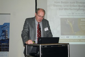 "<div class=""bildtext"">Bert Vulpius,Managing Director at UMVB e.V., Leipzig</div>"