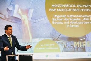 """<div class=""""bildtext"""">Staatsminister Martin Dulig, SMWA, Dresden<br />Minister of State Martin Dulig, SMWA, Dresden</div>"""