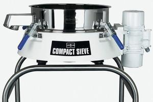 """<div class=""""bildtext"""">2 Russell Compact Sieve<sup>®</sup> • Russell Compact Sieb<sup>®</sup></div>"""