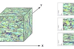 """<div class=""""bildtext"""">8 Verfahrensablauf zur Dünnschliffherstellung • Process flow for thin section preparation</div>"""