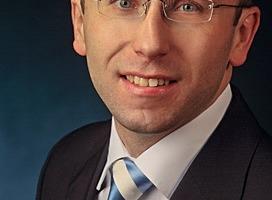 Olaf Drusche