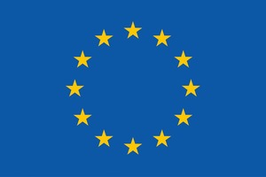 """<div class=""""bildtext"""">Acknowlegdement<br />This article was prepared as part of a project (FAME) that received funding from the European Union's Horizon 2020 Research & Innovation Programme under Grant Agreement No.641650.</div>"""