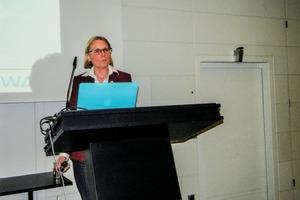 """<div class=""""bildtext"""">9 Prof. Dr. rer. nat. Lieselotte Schebeck, TU Darmstadt </div>"""
