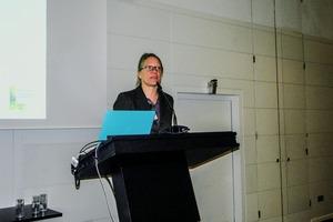 """<div class=""""bildtext"""">7 Dr. Ina Meyer, Österr. Inst. Für Wirtschaftsforschung, Wien • Dr. Ina Meyer, Österr. Inst. for Economic Research Vienna</div>"""