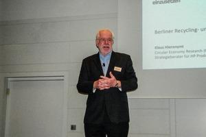 """<div class=""""bildtext"""">5 Dipl.-Geol. Klaus Hieronymi, HP Inc., Palo Alto/USA</div>"""