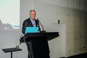 "<div class=""bildtext"">6 Prof. Dr.-Ing. Dr. h.c. Markus Reuter, Helmholtz-Institut Freiberg für Ressourcentechnologie • Prof. Dr.-Ing. Dr. h.c. Markus Reuter, Helmholtz-Institute Freiberg for Resource Technology</div>"
