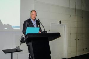 """<div class=""""bildtext"""">6 Prof. Dr.-Ing. Dr. h.c. Markus Reuter, Helmholtz-Institut Freiberg für Ressourcentechnologie • Prof. Dr.-Ing. Dr. h.c. Markus Reuter, Helmholtz-Institute Freiberg for Resource Technology</div>"""