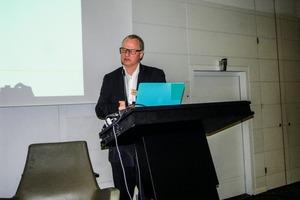 """<div class=""""bildtext"""">12 Dr.-Ing. Matthias Buchert, Ökoinstitut e. V., Darmstadt </div>"""