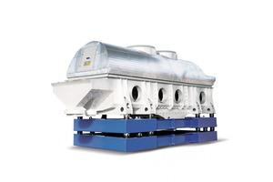 """<div class=""""bildtext"""">DRYON – der Fließbetttrockner von Binder+Co • DRYON - the fluid bed dryer from Binder+Co</div>"""