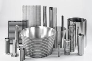 """<div class=""""bildtext"""">Produkte aus der OPTIMA-Schweißspaltserie • Products of the OPTIMA welding gap series</div>"""