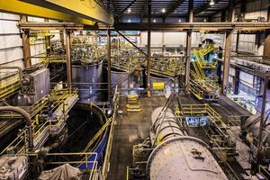 "<div class=""bildtext"">9 Musselwhite Aufbereitungsanlage • Musselwhite processing plant</div>"
