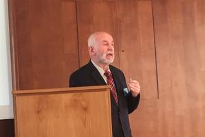 """<div class=""""bildtext"""">8 Dr. Dietmar Espig</div>"""