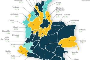 "<div class=""bildtext"">12 Minenindustrie nach Provinzen • Mining industry by provinces</div>"