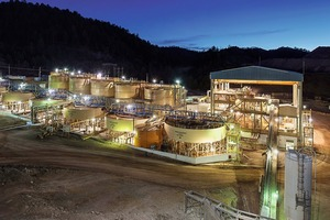"""<div class=""""bildtext"""">16 Goldmine Pinos Altos • Pinos Altos gold mine</div>"""