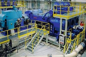 """<div class=""""bildtext"""">2 Der Auftragszuschlag umfasst auch die Lieferung der GEHO<sup>®</sup>-Pumpen von Weir<br />The contract win also contains provision for the supply of Weir's GEHO<sup>®</sup>pumps</div>"""