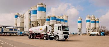 """<div class=""""bildtext"""">11 Euroment Anlage in den Niederlanden • Euroment plant in the Netherlands</div>"""