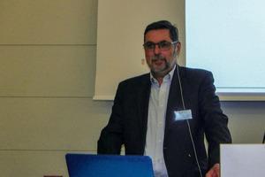 "<div class=""bildtext"">Prof. Dr.-Ing. Thomas Pretz, RWTH Aachen # Prof. Dr.-Ing. Thomas Pretz, RWTH Aachen University </div>"