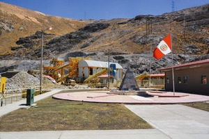 "<div class=""bildtext"">1 San Rafael tin mine in Peru</div>"