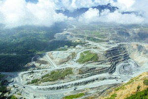 """<div class=""""bildtext"""">13 Porgera gold mine in Papua New Guinea</div>"""