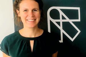 """<div class=""""bildtext"""">2 Dr.&nbsp;Mathilde Robben, Key Account Manager bei TOMRA Sorting Mining </div>"""