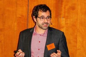 """<div class=""""bildtext"""">11 Dr. Christoph Piribauer</div>"""