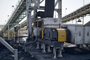 "<div class=""bildtext"">5 BEUMER Group offers a comprehensive product and system solutions portfolio to customers from the coal mining industry</div>"