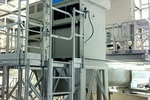 """<div class=""""bildtext"""">3 The Herding<sup>®</sup> Sinter-Plate Filter enables pure surface filtration</div>"""