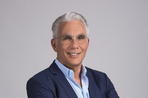 "<div class=""bildtext"">5 Dipl.-Ing. Michel Kleisli, Managing Director at ASE Technik&nbsp;AG</div>"