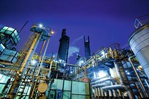 "<div class=""bildtext"">13 Nitrogen plant in Lima-Ohio</div>"