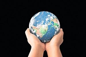 """<div class=""""bildtext"""">Die Sorgfaltspflicht gegenüber Familien, Kollegen und der Umwelt liegt in den eigenen Händen</div>"""