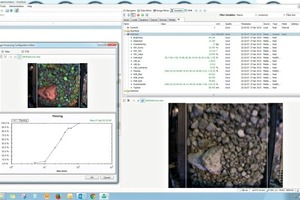 "<div class=""bildtext"">1Visuelles Prozessüberwachungs-System VisioRock™ • VisioRock™ visual monitoring system</div>"
