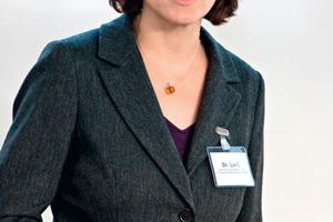 """<span class=""""bildunterschrift_hervorgehoben"""">4</span>Dr. Elske Linß<br />"""