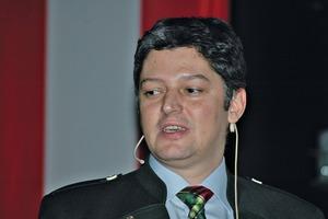 "<div class=""bildtext"">17Dipl.-Ing. Hermann Almer, SBM Mineral Processing GmbH</div>"
